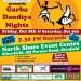 Dandiya Garba 2010