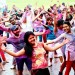 Holi Flash Mob (22)