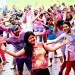 Holi Flash Mob (26)